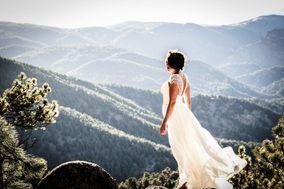 Kiefel Photography