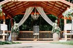 Eliza Paige Weddings and Events image