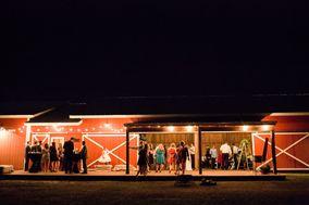 The Barn at Paso Fino