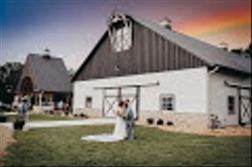 Twin Gables Event Center