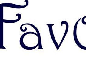 eFavors