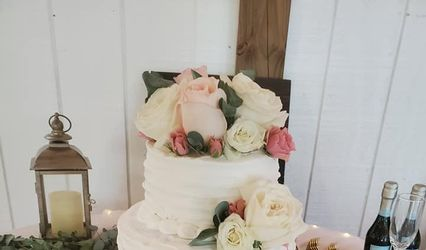 Sea Of Sweets Bakery 1