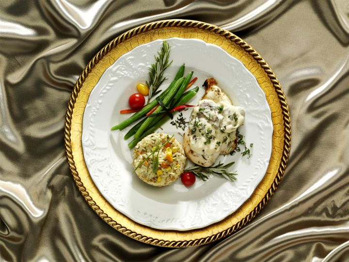 800x800 1418664808812 champagne chicken