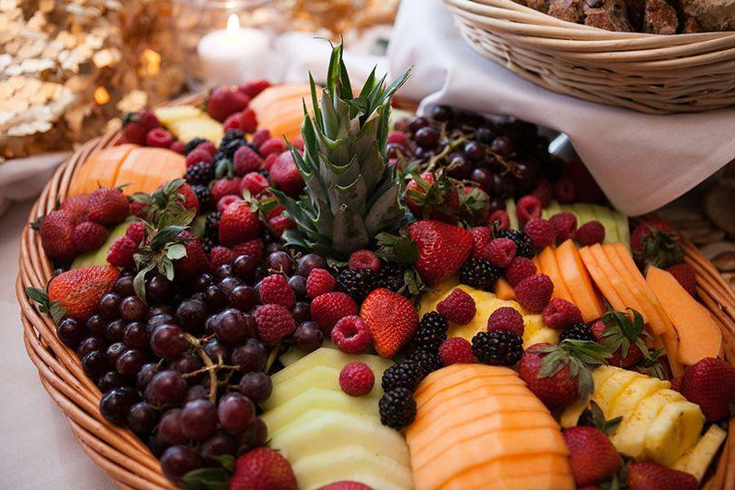 e36d83c67f88f452 1531336242 801aa23e08dc9ed3 1531336234649 13 Relish Fruit