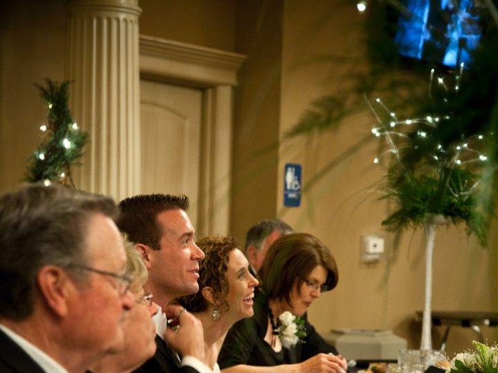 Tmx 1340636681429 CCWeddingParty6180 Overland Park wedding catering