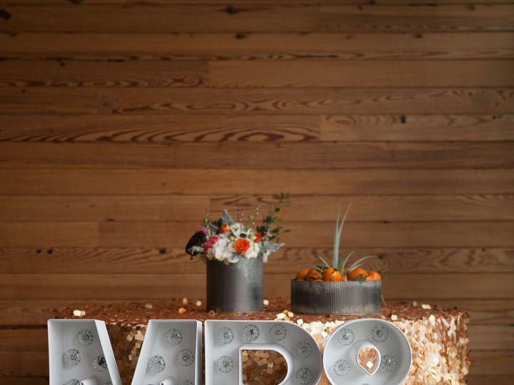 Tmx 1531336256 9b078b731fb56bfb 1531336253 0730b289044f94bd 1531336234651 15 Relish MrMrs Overland Park wedding catering