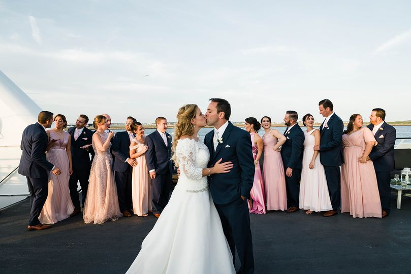 carol anthony wedding ginabrockerphotography 51 438441