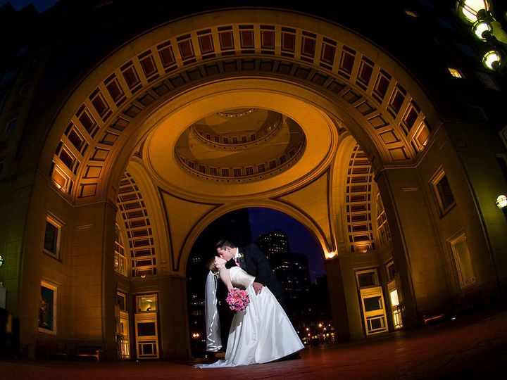 Tmx 1384287790164 029 Boston, MA wedding venue