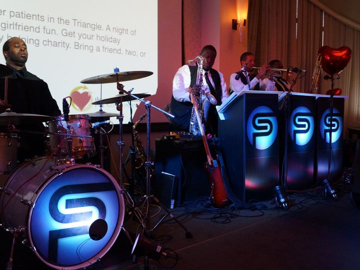 Tmx 1454193696978 Dsc00420 Arlington, VA wedding band