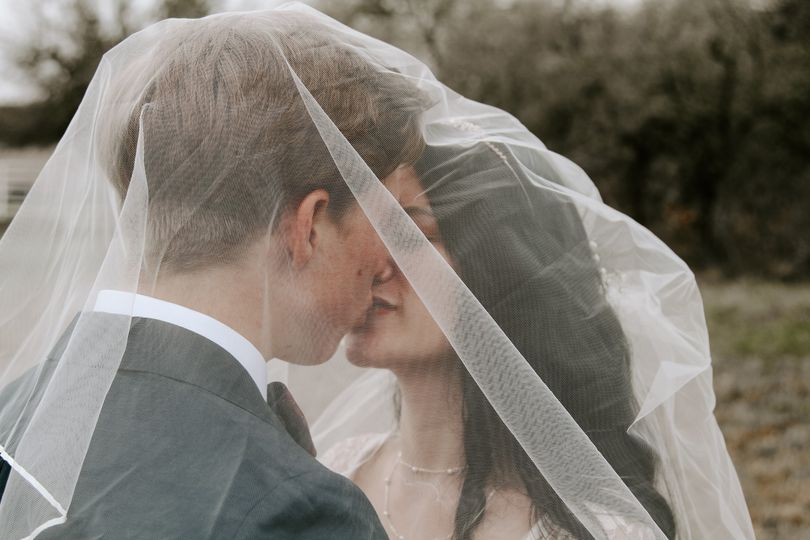 blackmon wedding 247 51 1069441 1559408938