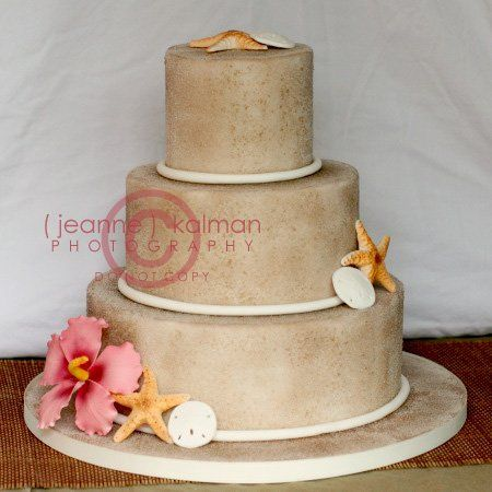 Tmx 1263015384205 SandCake Epping wedding cake