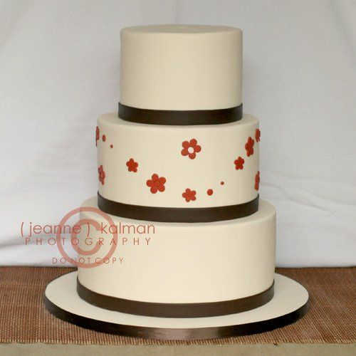 Tmx 1263015440080 SavickasCake Epping wedding cake
