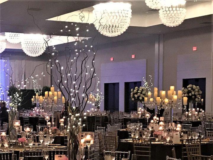 Tmx 1530629185 B3a418486d300771 1530629184 D8d5071759b9862e 1530629183325 3 Agarwal30 Des Moines, IA wedding venue