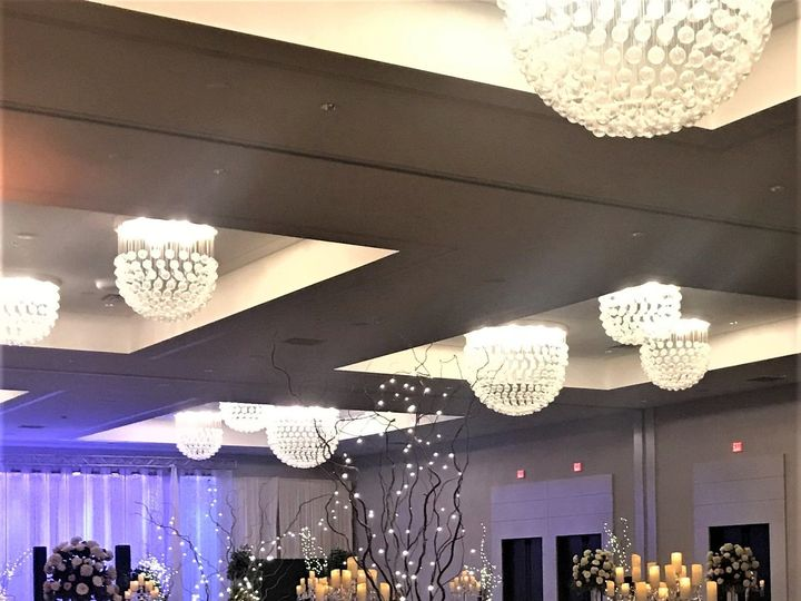 Tmx 1530629197 3d0a4907a1b6db64 1530629196 B38518dad4f0a468 1530629195261 4 Agarwal31 Des Moines, IA wedding venue