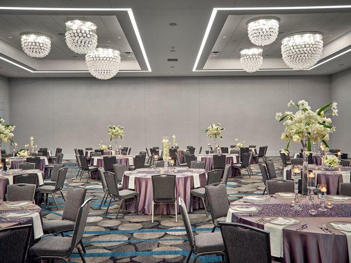 Tmx 1530629772 Ec21d2d07df4cfd2 1530629770 22766573dc1ba824 1530629766301 20 DSMDI.CloudBRMSoc Des Moines, IA wedding venue