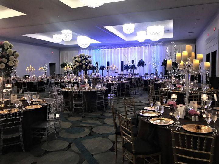 Tmx 1530636236 E6252debb2385a4f 1530629173 Ee140ead8e063ff0 1530629170 B7bc5661b1ca4bc5 153062 Des Moines, IA wedding venue