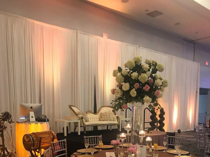Tmx 1533144447 F1077454c9c3f96e 1533144445 75ca277c4f04899e 1533144442411 14 Agarwal1 Des Moines, IA wedding venue