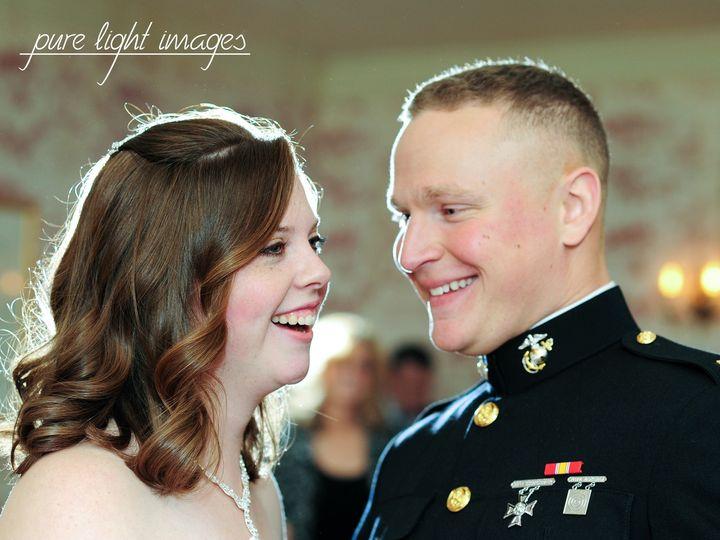 Tmx 1422980734328 Elliot Weddingcouple Shot Mount Vernon, VA wedding venue