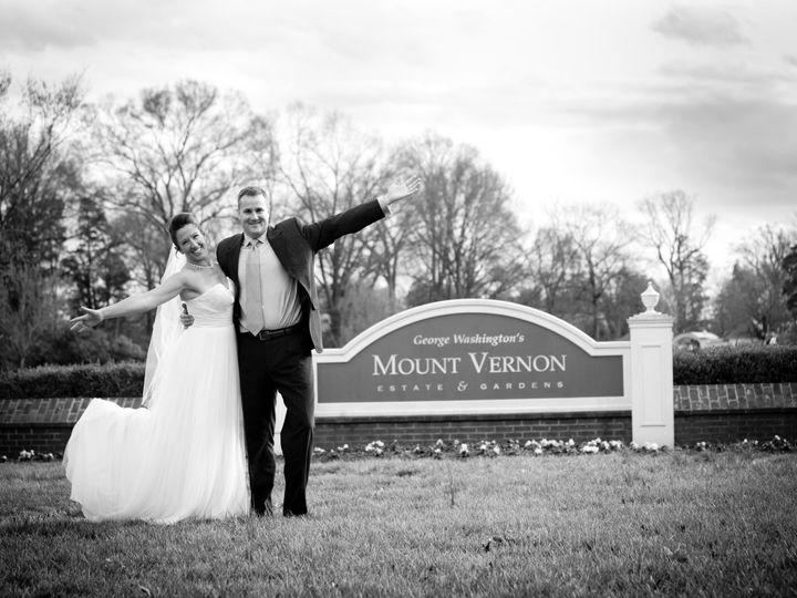 Tmx 1422981604702 Img5710 Mount Vernon, VA wedding venue