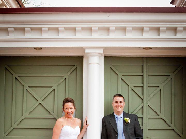 Tmx 1422981667200 Img5953 Mount Vernon, VA wedding venue