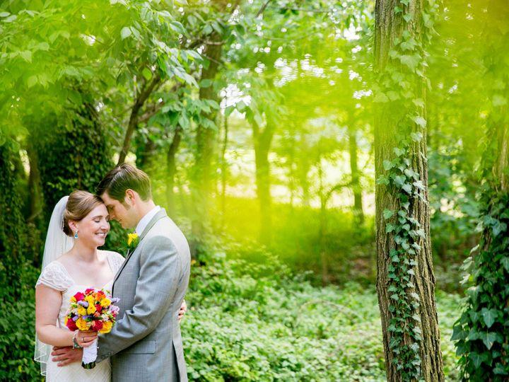 Tmx 1422981900451 Juliezach0169 Mount Vernon, VA wedding venue