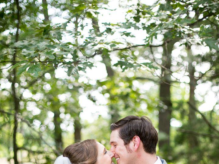 Tmx 1422981941534 Juliezach0173 Mount Vernon, VA wedding venue
