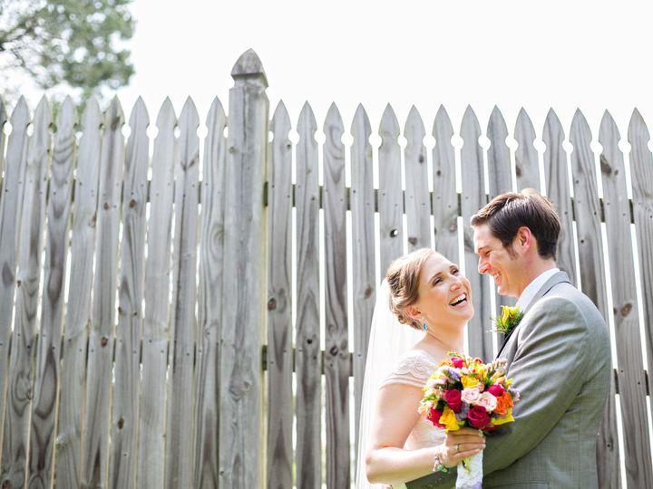 Tmx 1422981993914 Juliezach0192 Mount Vernon, VA wedding venue