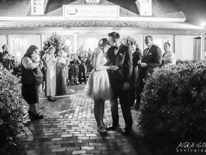 Tmx 1441129510604 Bubble Send Off   2 Mount Vernon, VA wedding venue