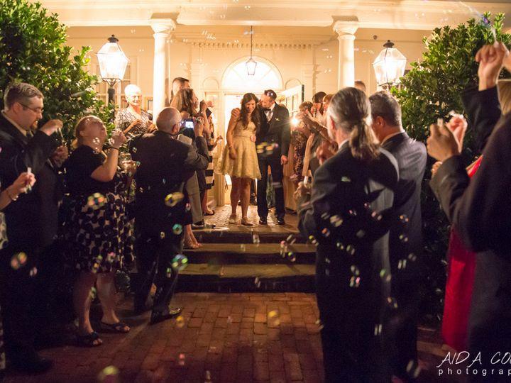 Tmx 1441129513206 Bubble Send Off Mount Vernon, VA wedding venue