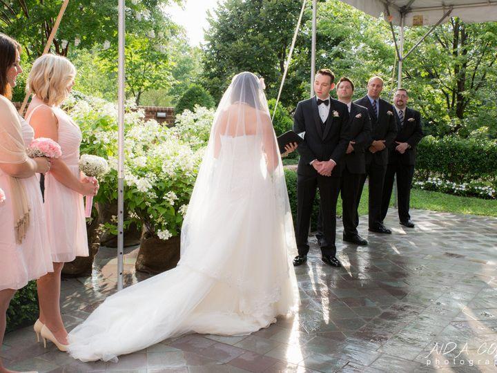 Tmx 1441129515803 Ceremony 2 Mount Vernon, VA wedding venue