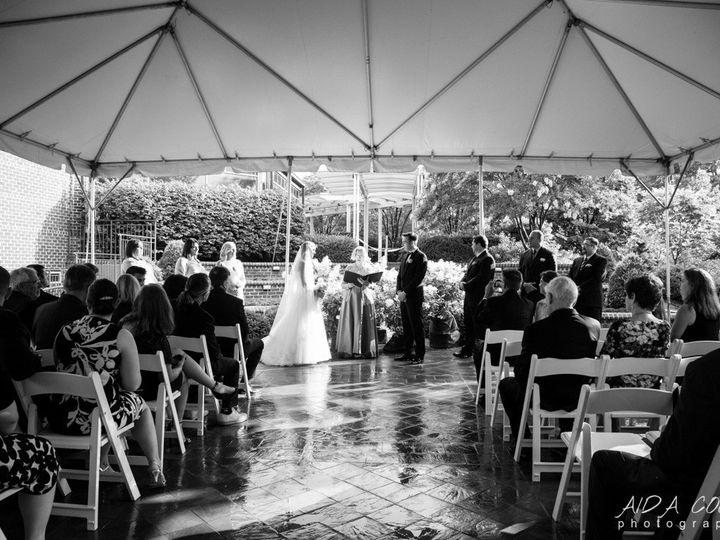 Tmx 1441129518647 Ceremony Mount Vernon, VA wedding venue