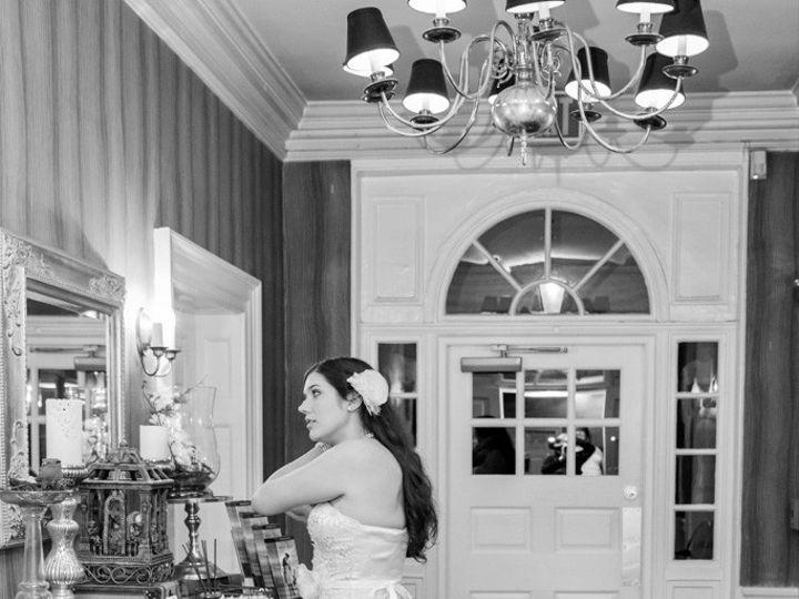 Tmx 1441129526424 Front Hallway Mount Vernon, VA wedding venue