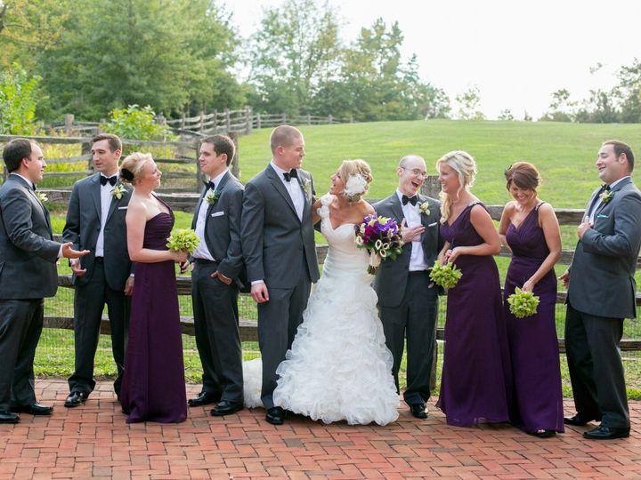 Tmx 1441129708598 Angelageorge0358 Mount Vernon, VA wedding venue