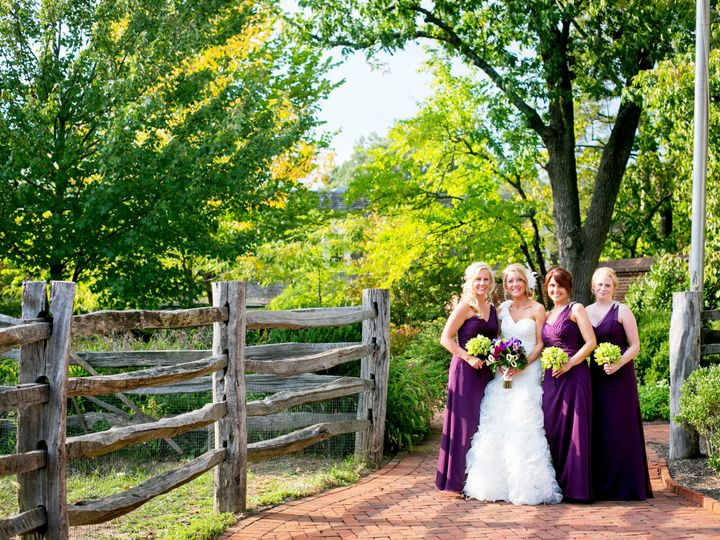 Tmx 1441129752539 Angelageorge0383 Mount Vernon, VA wedding venue