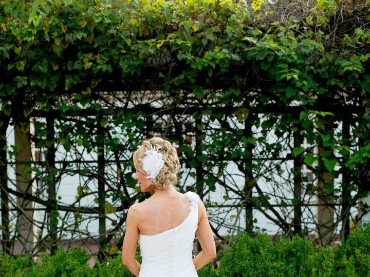 Tmx 1441129775790 Angelageorge0484 Mount Vernon, VA wedding venue
