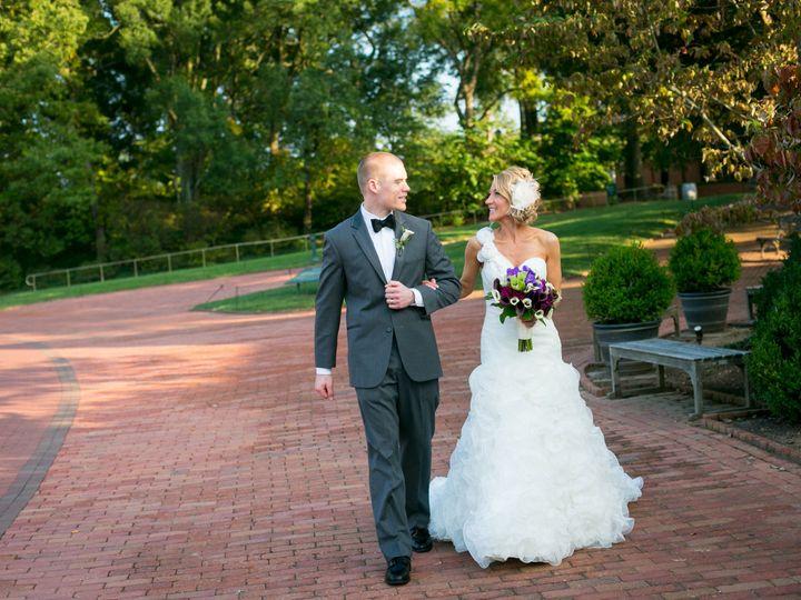 Tmx 1441129804893 Angelageorge0516 Mount Vernon, VA wedding venue