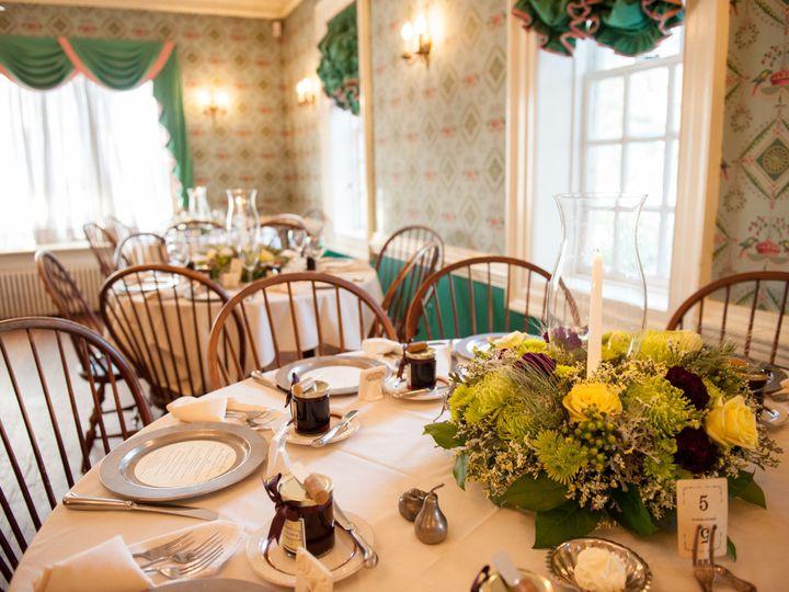 Tmx 1441129848968 Angelageorge0545 Mount Vernon, VA wedding venue