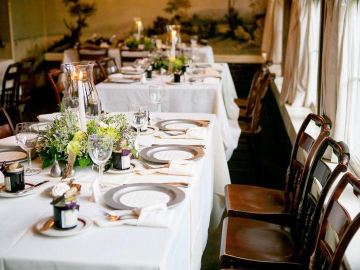 Tmx 1441129873084 Angelageorge0582 Mount Vernon, VA wedding venue