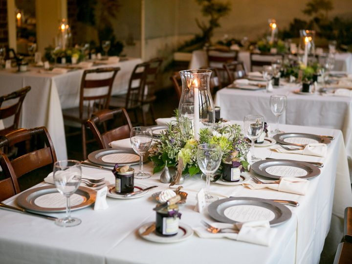 Tmx 1441129894205 Angelageorge0583 Mount Vernon, VA wedding venue