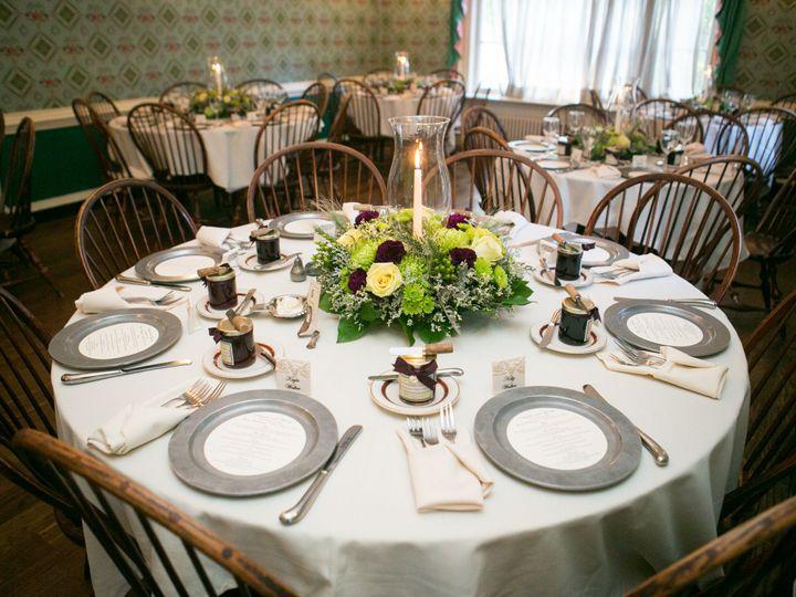 Tmx 1441129918222 Angelageorge0584 Mount Vernon, VA wedding venue