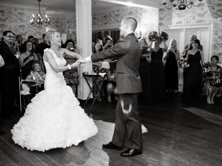 Tmx 1441129969673 Angelageorge0661 Mount Vernon, VA wedding venue