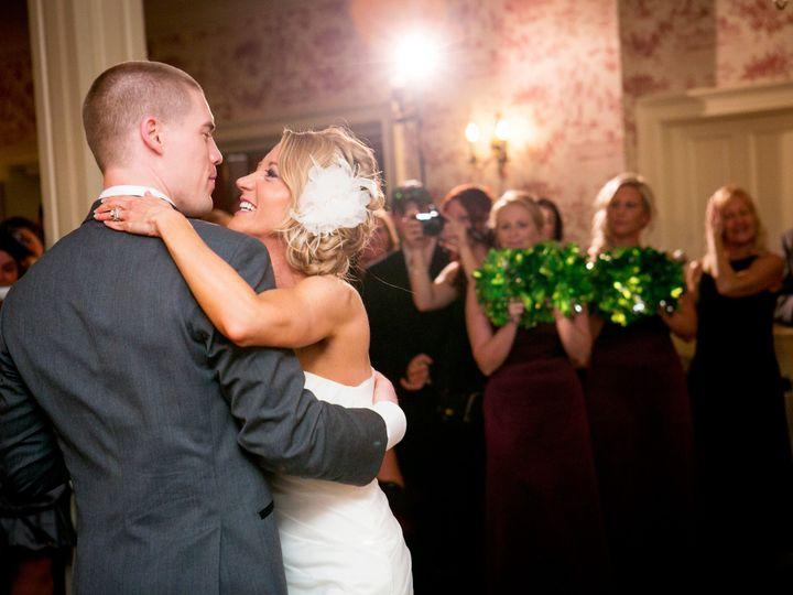 Tmx 1441129994002 Angelageorge0662 Mount Vernon, VA wedding venue