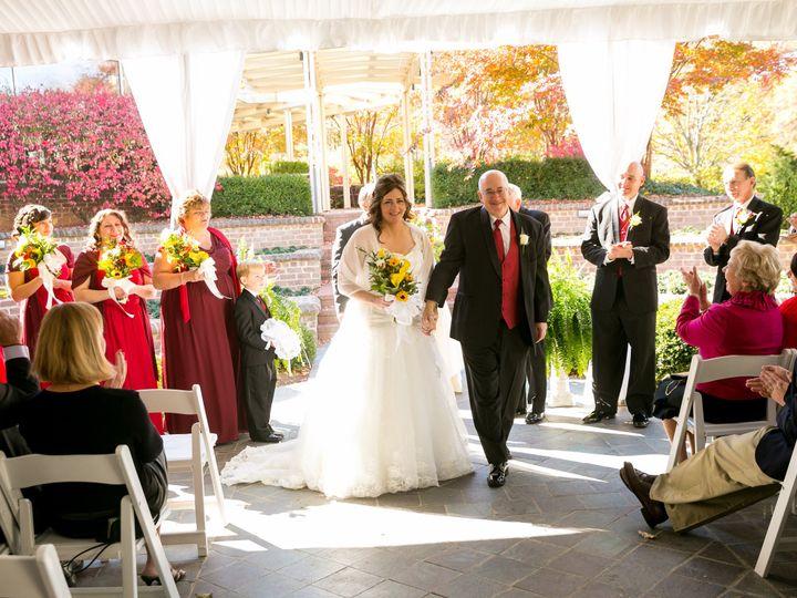 Tmx 1441130862911 Dianetom0224 Mount Vernon, VA wedding venue