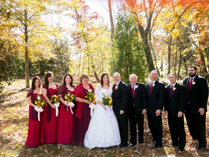 Tmx 1441130888548 Dianetom0286 Mount Vernon, VA wedding venue
