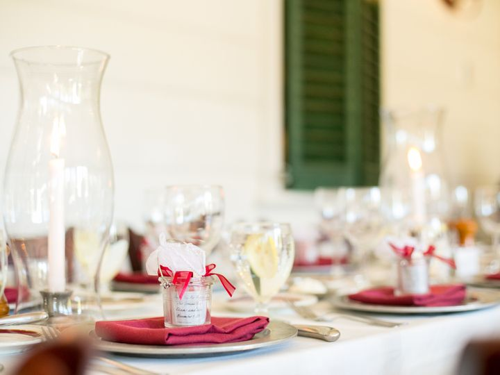 Tmx 1441130939138 Dianetom0331 Mount Vernon, VA wedding venue