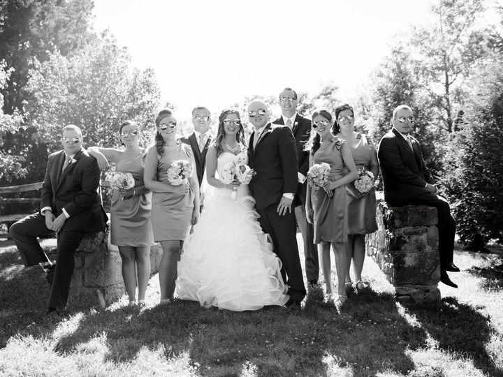 Tmx 1441131102112 Julieryan0463 Mount Vernon, VA wedding venue