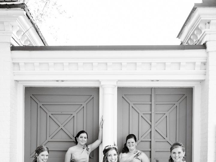 Tmx 1441131218361 Julieryan0496 Mount Vernon, VA wedding venue