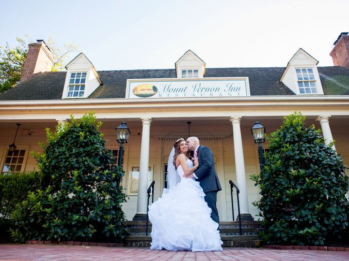 Tmx 1441131265184 Julieryan0601 Mount Vernon, VA wedding venue