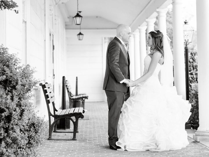 Tmx 1441131345712 Julieryan0632 Mount Vernon, VA wedding venue