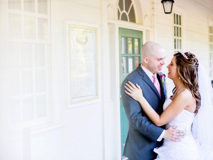 Tmx 1441131369028 Julieryan0654 Mount Vernon, VA wedding venue
